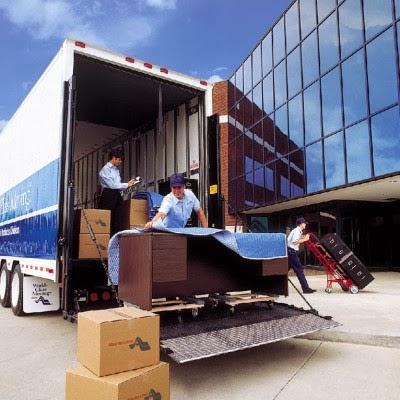 Những điều cần biết khi chuyển nhà