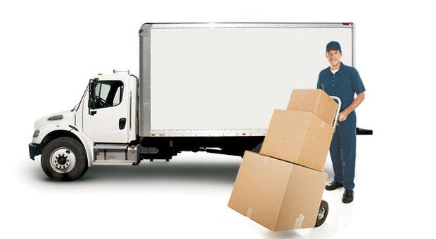Bí quyết chinh phục lòng tin khách hàng của chuyển nhà Thăng Long